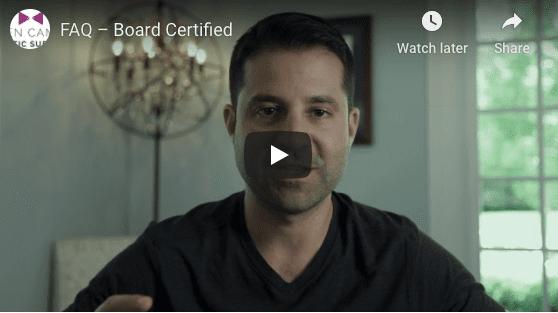 Camp Plastic Surgerys Core Values youtube video
