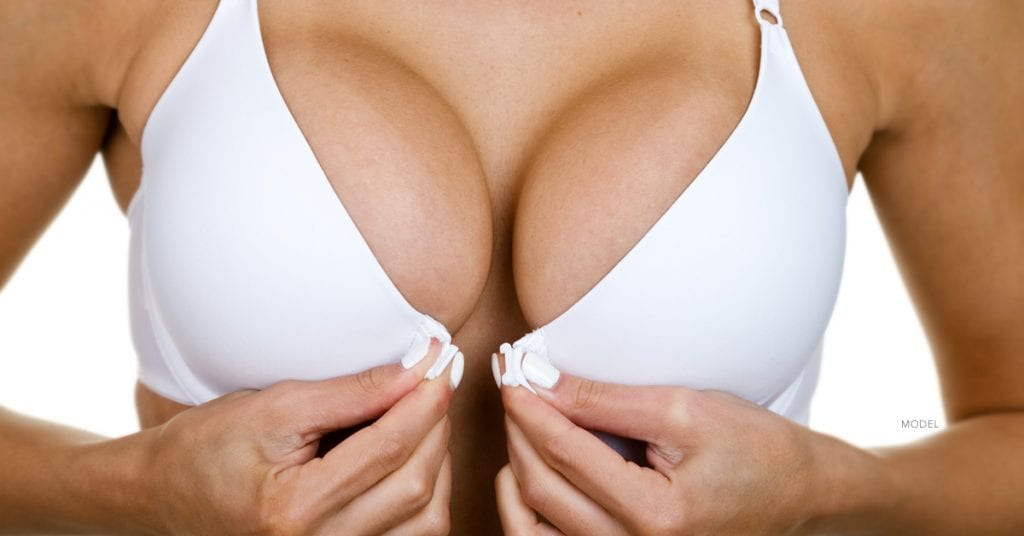 Breast implant guide, what you need to know.