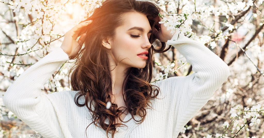 Refresh your skin with these facial treatments at our Fort Worth practice.